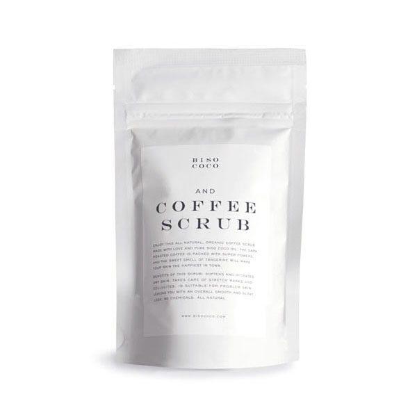 Bisococo-Coffee-Scrub