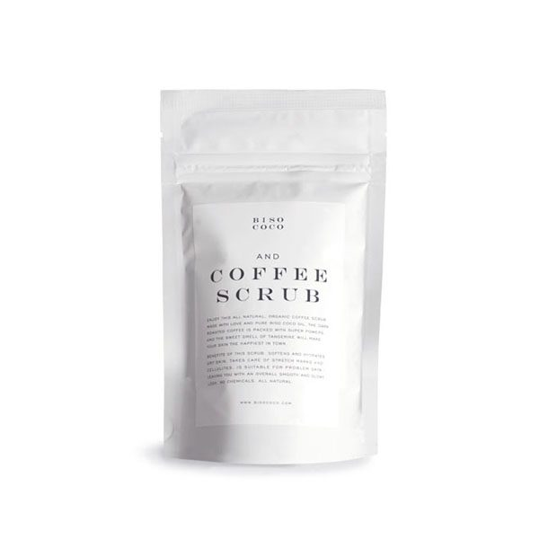 Bisococo-coffee-scrub-100g